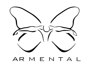 ARMENTAL