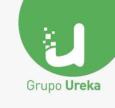 UREKA